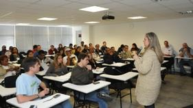 cursos universidade secovi 2020